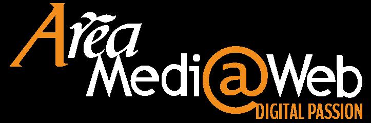 Area MediaWeb